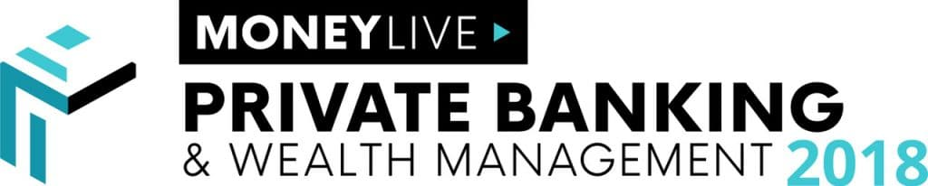 MoneyLIVE: Private Banking & Wealth Management 2018
