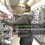 deepcam-advise