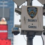 NYPD-security-surveillance-camera