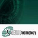 125x125-Neurotechnology-banner