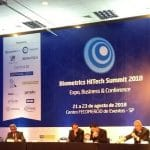 Biometrics-HITech-Summit-2018