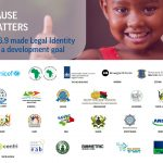 International-Identity-Day-reaches-40-groups