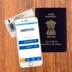 IDMvalidate-India