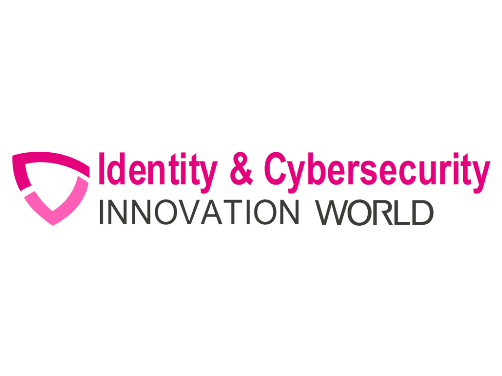 Identity and Cybersecurity Innovation World