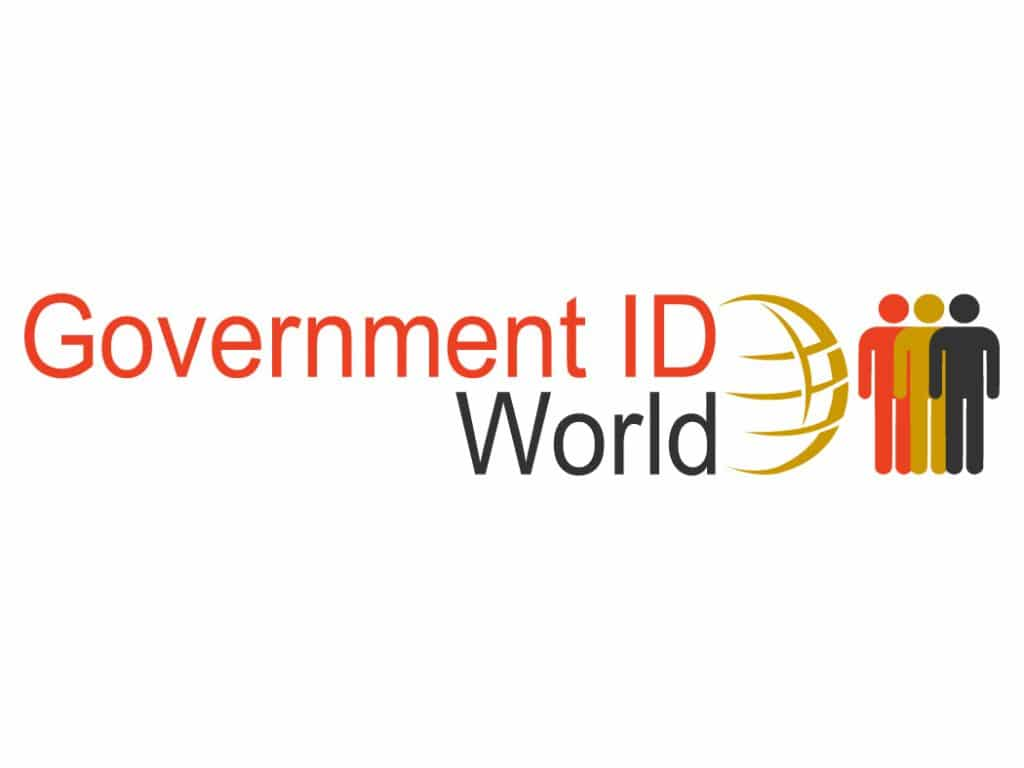 Government ID World