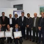 EAB-European-Research-and-Industry-Awards
