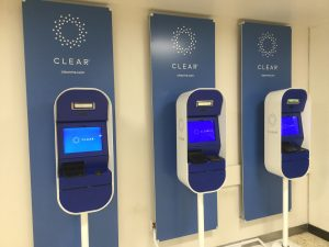 CLEAR-terminals-Houston-airport
