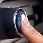 Synaptics-Apps-Auto-Biometrics