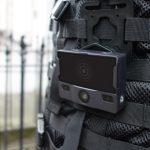 Vigilant-Solutions-VideoBadge-300-VB-300