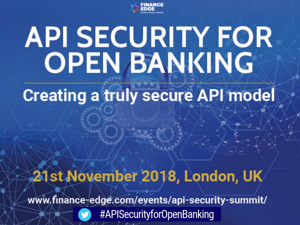 API Security Summit