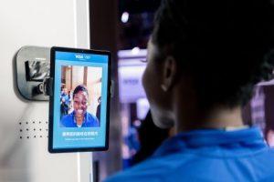Visa-biometrics-payments-Olympics