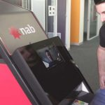 biometric-ATM-concept-Microsoft-NAB