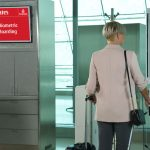 Emirates-airline-biometric-boarding