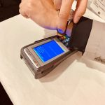 Tappy-biometric-watch-strap-payments-authentication