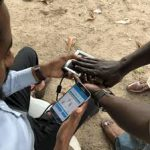 Integrated-Biometrics-Papersoft-Nigeria-financial-inclusion