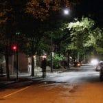 streetlights-surveillance-cameras-dea-ice-dhs