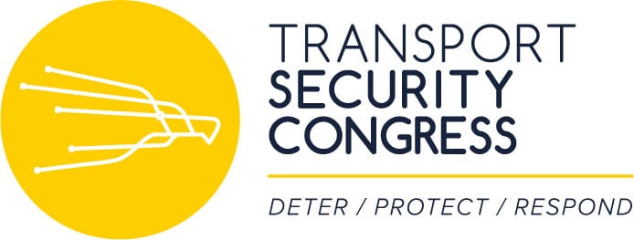 Transport_Security_Congress_2018