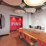 ping-identity-office-vancouver