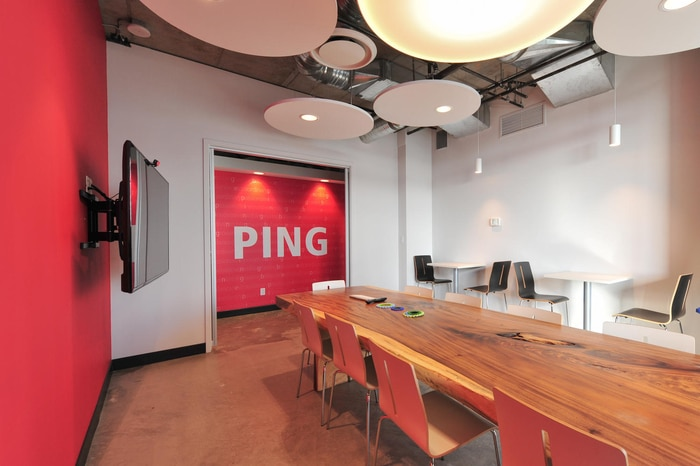Ping Identity launches IDaaS product for enterprise app