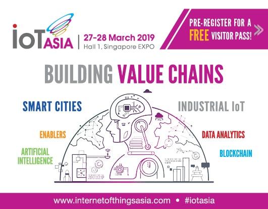 IoT-Asia-2019