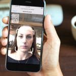 ver-id-applied-recognition-biometric-face-recognition