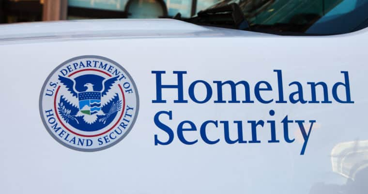 department-of-homeland-security-dhs