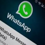 WhatsApp-on-Android-fingerprint-authentication