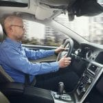 Volvo-developing-in-car-cameras-to-monitor-driver-behaviour-and-biometrics