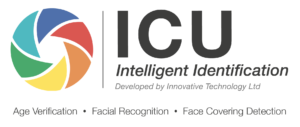 Innovative Technology – ICU Intelligent Identification