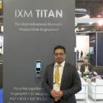 invixium-isc-west-titan1