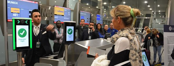 MIA-SITA-facial-recognition-biometric-exit