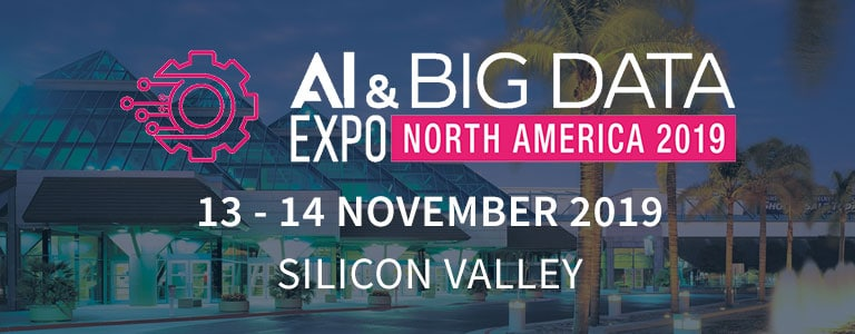 AI-Big-Data-Expo-North-America-2019