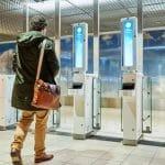 Schiphol-Airport-starts-facial-recognition-boarding-using-Vision-Box-platform