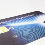 gemalto-biometric-cards