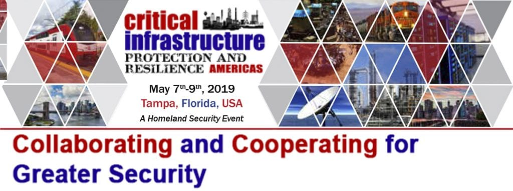 Critical Infrastructure Protection & Resilience North America