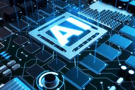 AIStorm launches AI system-on-chip sensors for biometrics at the edge |  Biometric Update