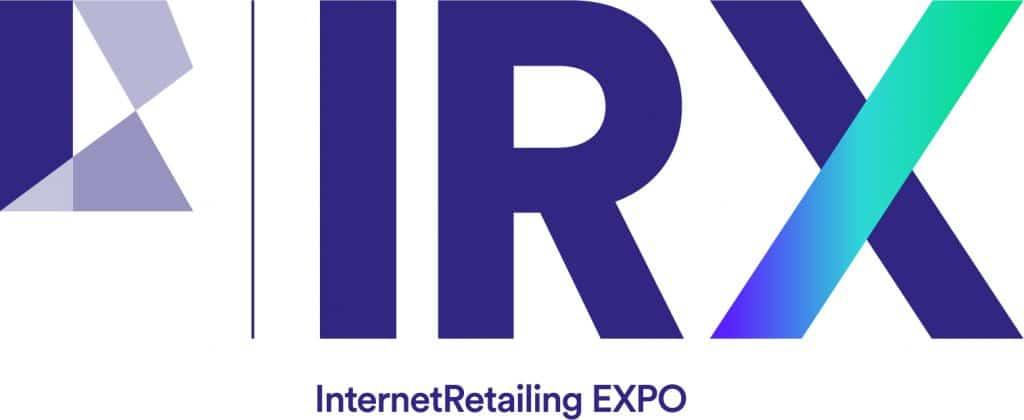 IRX (InternetRetailing Expo) 2019