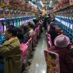 japan-gambling
