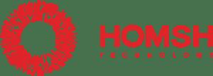 Homsh Tech
