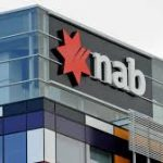 National-Australia-Bank