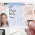 eu-id-cards-biometric
