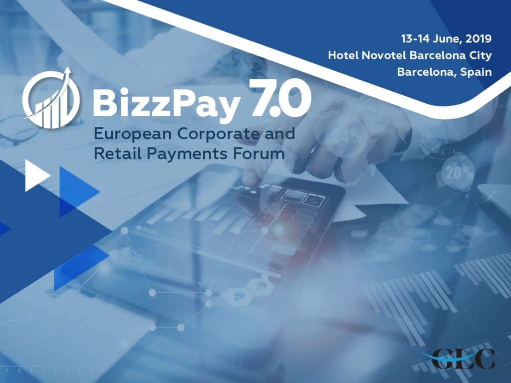 BizzPay 7.0 – European Corporate and Retail Payments Forum