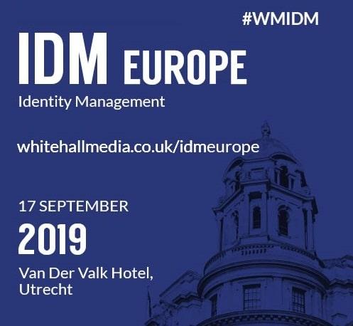 IDM-Europe