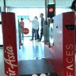 airasia-biometric-boarding