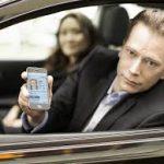 digital drivers license