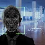 biometric facial recognition to enforce bans against certain individuals attending concerts or bars