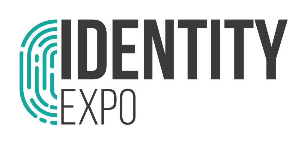 Identity Expo