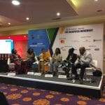 Data protection panel ID4Africa 2019