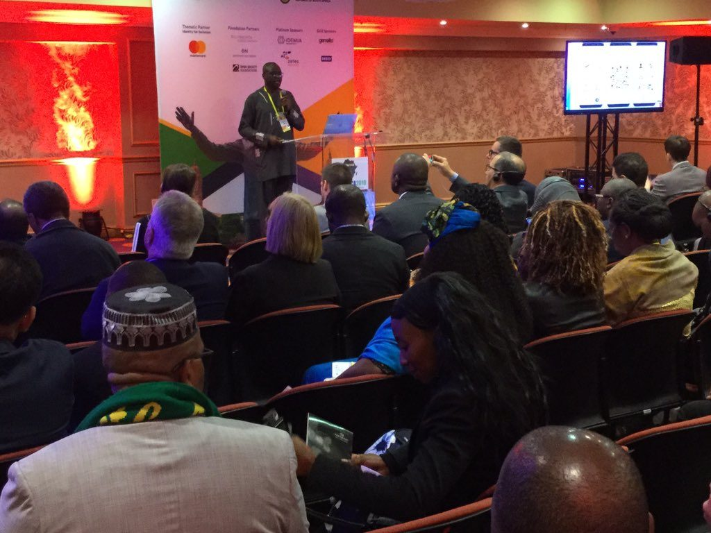 Opportunities and risks of biometrics and digital identity in focus on day 2 of ID4Africa 2019