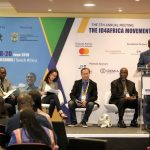 ID4Africa 2019 - presentation